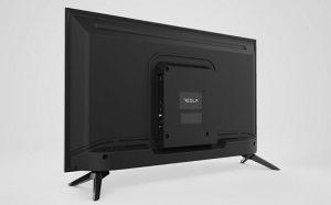 "Televizor Tesla 43"" FHD DVB-C/T/T2/SS2 T319BF"