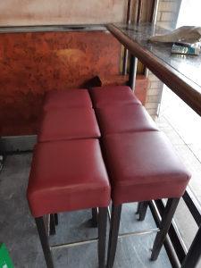 Stolovi stolice