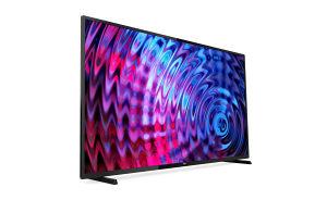 "Philips TV Led 43"" 43PFS5503/12 Full HD Ultra Slim"