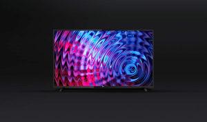 "Philips TV Led 32"" 32PFS5803/12 Full HD Smart"