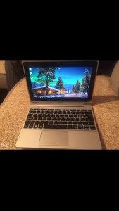 Tablet-laptop  Acer