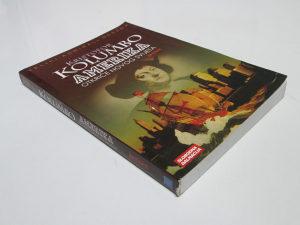 Kristofor Kolumbo - Amerika - Otkriće novo svijeta