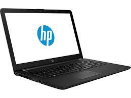 Laptop HP 15-bs156nm 4UL05EA