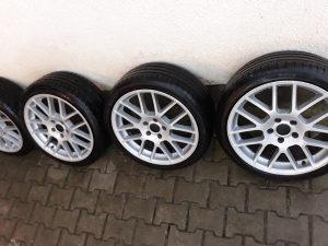 Felge 5x112 18 VW, Mercedes, Audi