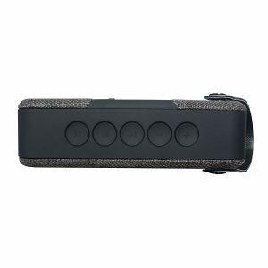 Bluetooth Zvučnik Muvit SD2