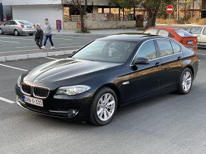 BMW 520 d Executive Sport F10 520d Executive