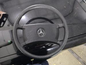 Volan Mercedes 124