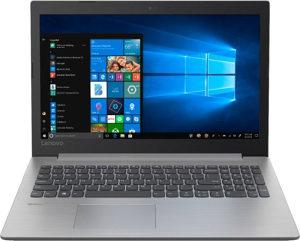 Laptop Lenovo 330-15IGM