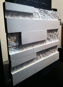 Dekorativni Kamen 061 881 131