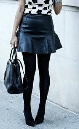 Nova Zarina suknja sa etiketom M vel