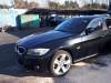 Dijelovi/Djelovi BMW E90 320d 130kw 2009.god