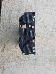 Potenciometar grijanja Fiat Bravo-Brava 065/775-822