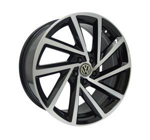 "Alu felge 18"" VW Golf Arteon CC 5x112"