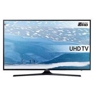 Samsung TV 55KU6172 Smart TV AKCIJA!!