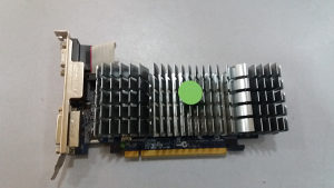 Grafička kartica EN210 1GB DDR3