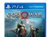 God of war Standard Edition (PS4)