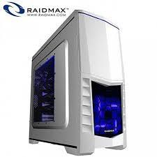 SCORPIO V DCU 2 OC GAMER: AMD FX-4300 4x3.8-4.0GHz