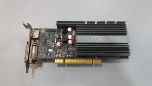 Grafička kartica ZOTAC GT 520 512MB DDR3