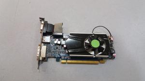 Grafička kartica HD 6570 1GB DDR3