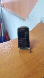 Samsung Xcover 2 S7710,fiksna cijena