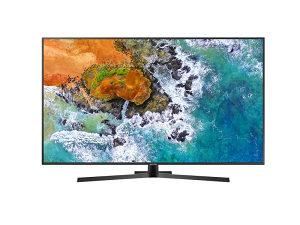 "Samsung TV 50"" SMART UE50NU7022KXXH"
