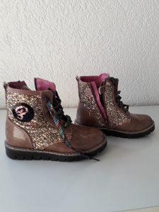 Djecije cipele duboke