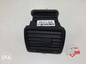 Rešetka ventilacije lijeva VW GOLF 5 RV134