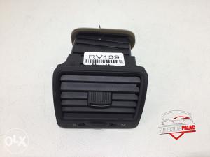 Rešetka ventilacije desna  VW GOLF 5 RV139