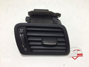 Rešetka ventilacije desna VW PASSAT 6 2006 RV140