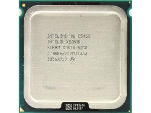 Intel Xeon E5450 - Kompjuteri - Procesori - Čitluk - OLX ba