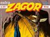 Zagor Extra 297 / LUDENS