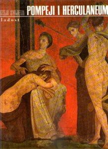 Muzeji svijeta – Pompeji i Herculaneum