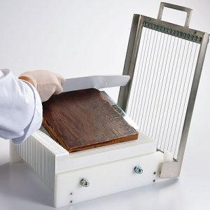 Mašina za sečenje kolača