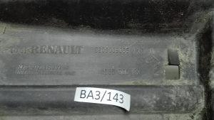 Kuciste computera motora/Renault Laguna 2002/ BA3/143