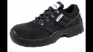 Plitke cipele Wurth