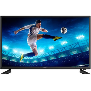 VIVAX LED TV-32LE77SM Smart ANDROID WIFI