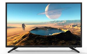 VIVAX IMAGO LED TV-32S60T2, HD, DVB-T2/C, MPEG4