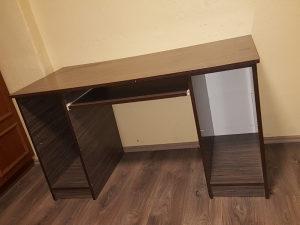 Radni stol za racunar