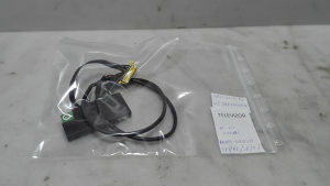 WI-FI Modul BN59-01161A/ Samsung / TV1/RE/SA/71