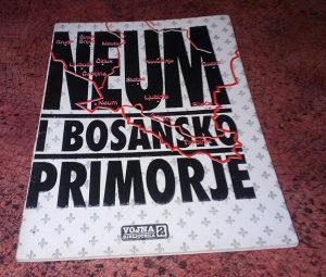 Neum i Bosansko Primorje