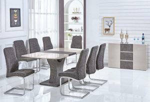 Trpezarijski stol DT9099