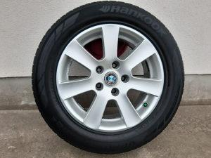 Felge BMW R16