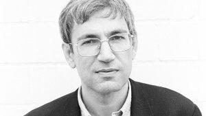 Orhan Pamuk / 11 e-knjiga / PDF