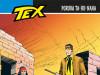 Tex Willer kolor biblioteka 23 / LIBELLUS