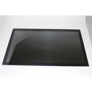 HP M270HGE-L21 LCD Panel za monitor