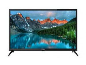 """Tesla TV 32"""" 32S319BH"""