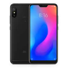 Xiaomi Mi A2 Lite Dual 64GB 4GB