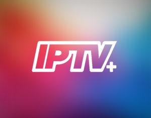 IPTV TELEVIZIJA | SMART TV KANALI | ANDROID BOX | MAG