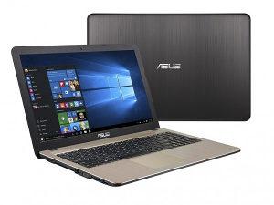 ASUS X540UB-DM233