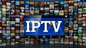IPTV MAX PLUS